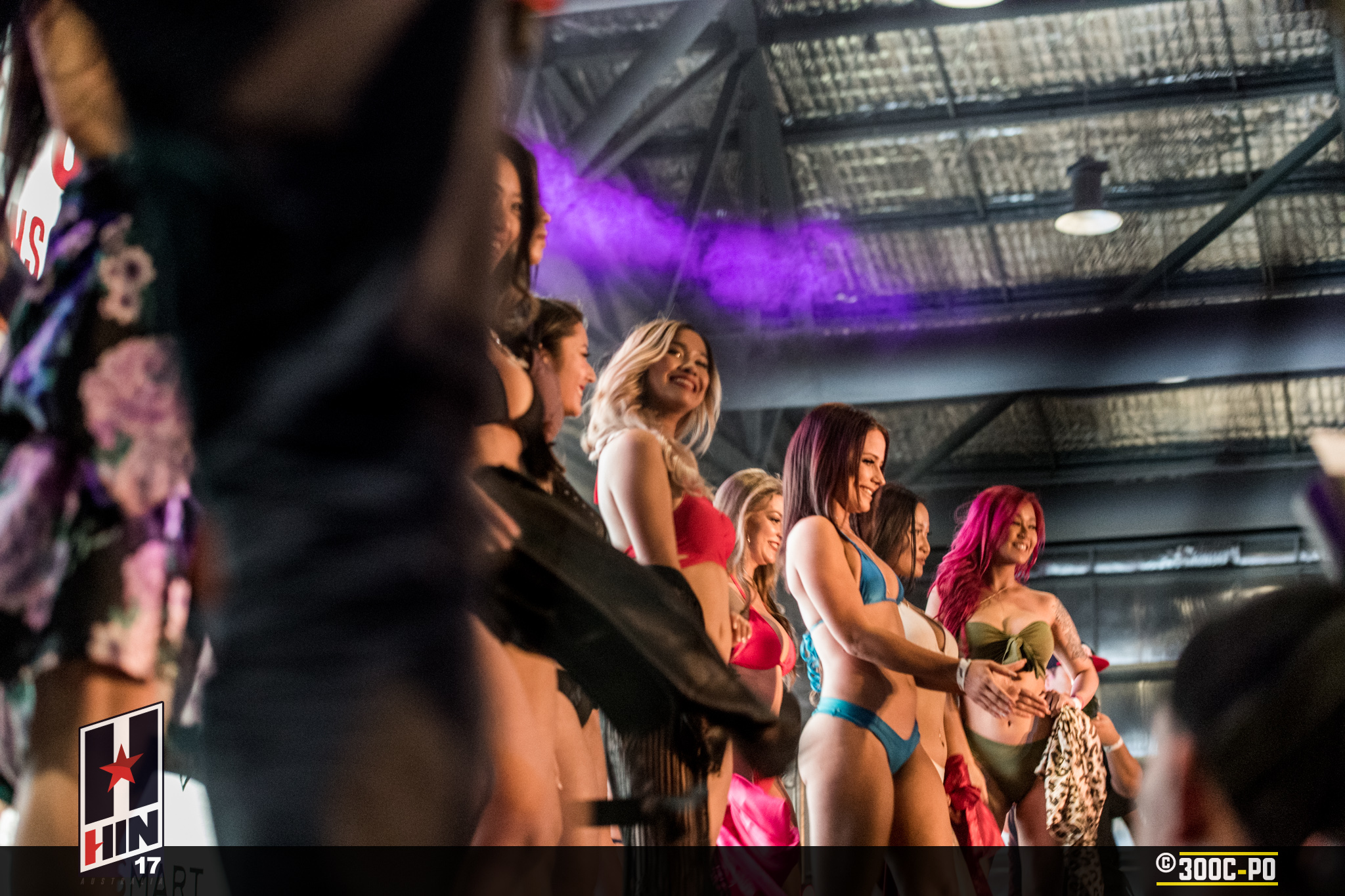 2017-12-10 - Hot Import Nights Australia 141