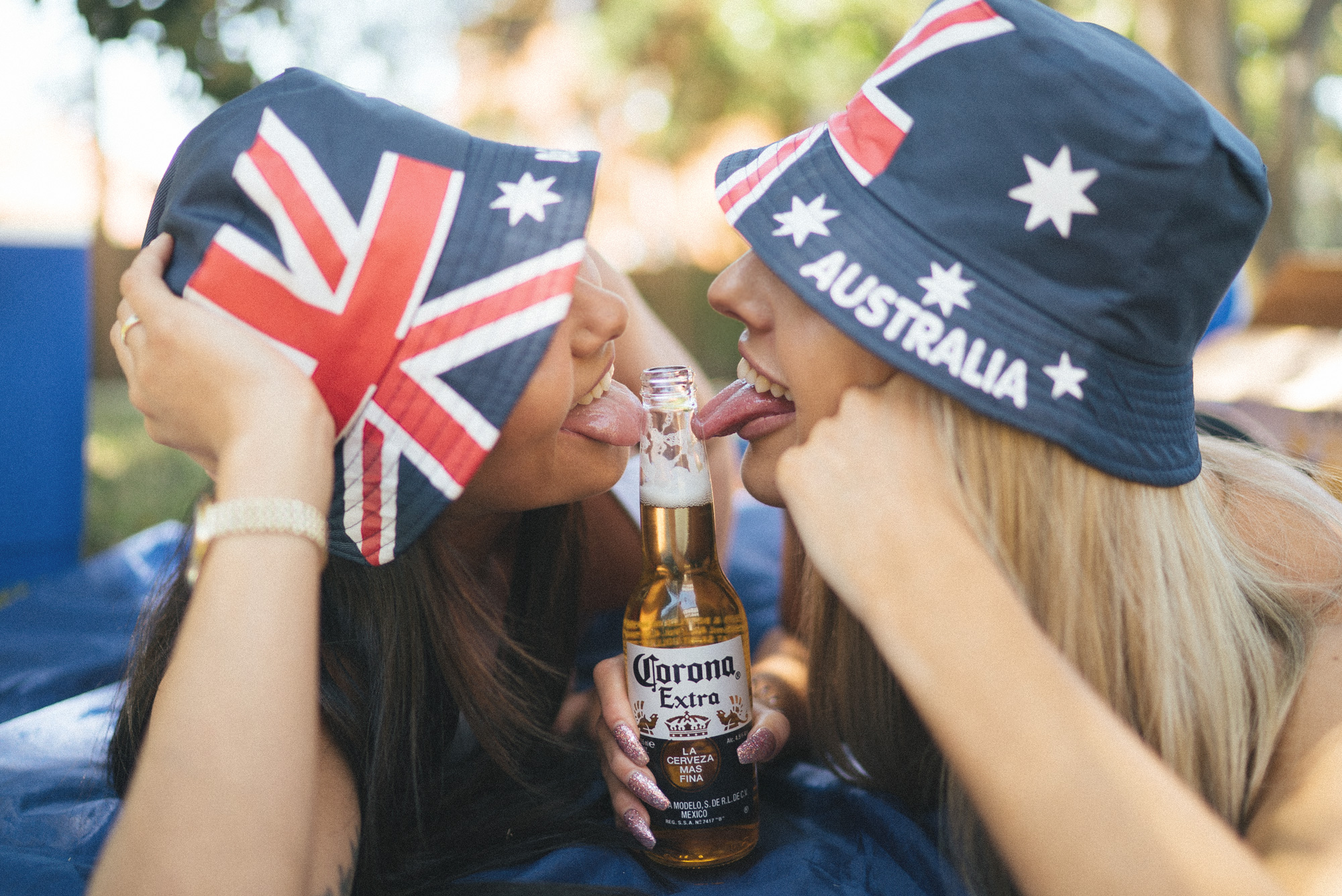 australiaday_babes_garden_shoot_justinfox_bottle_4