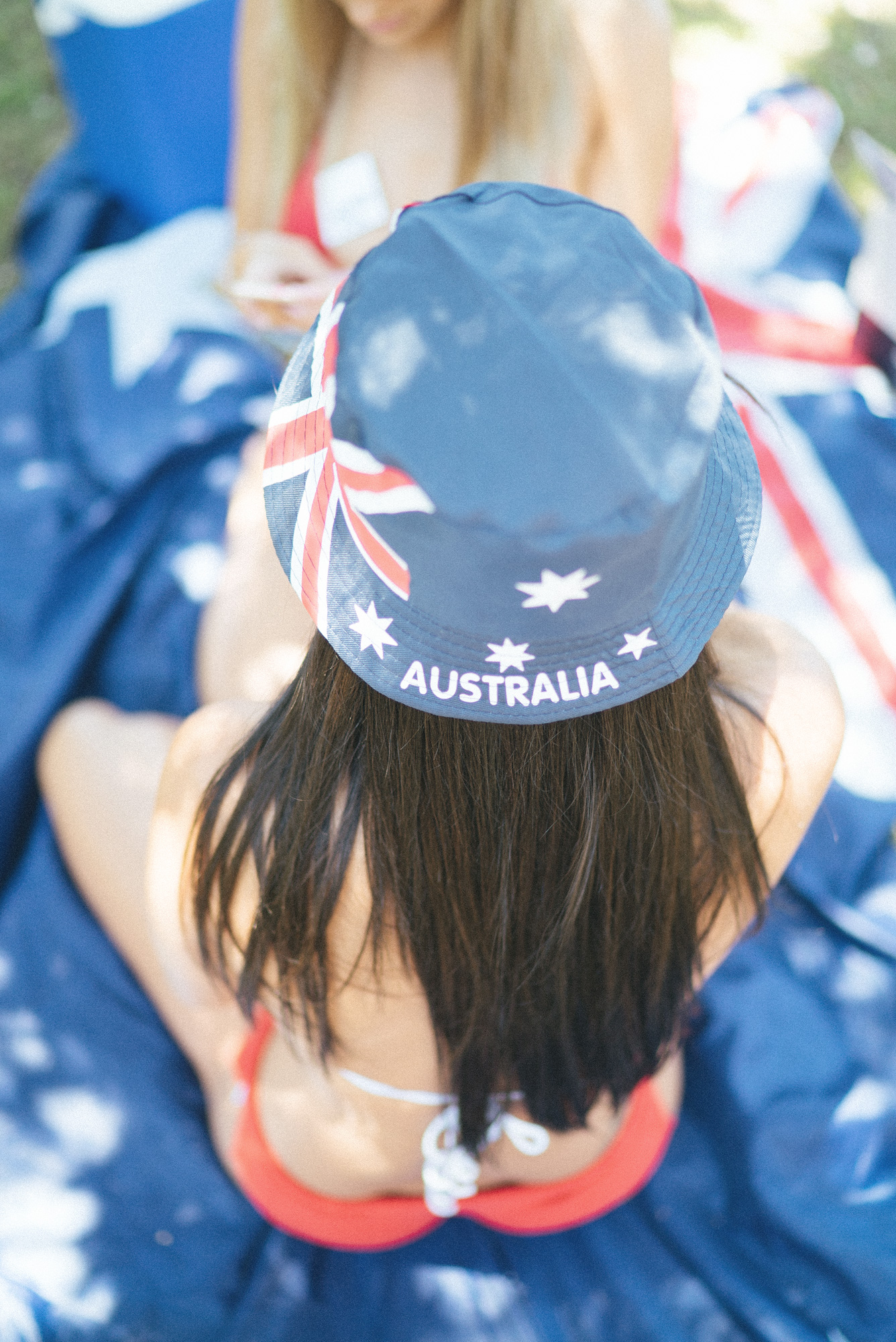 australiaday_babes_garden_shoot_justinfox_hat