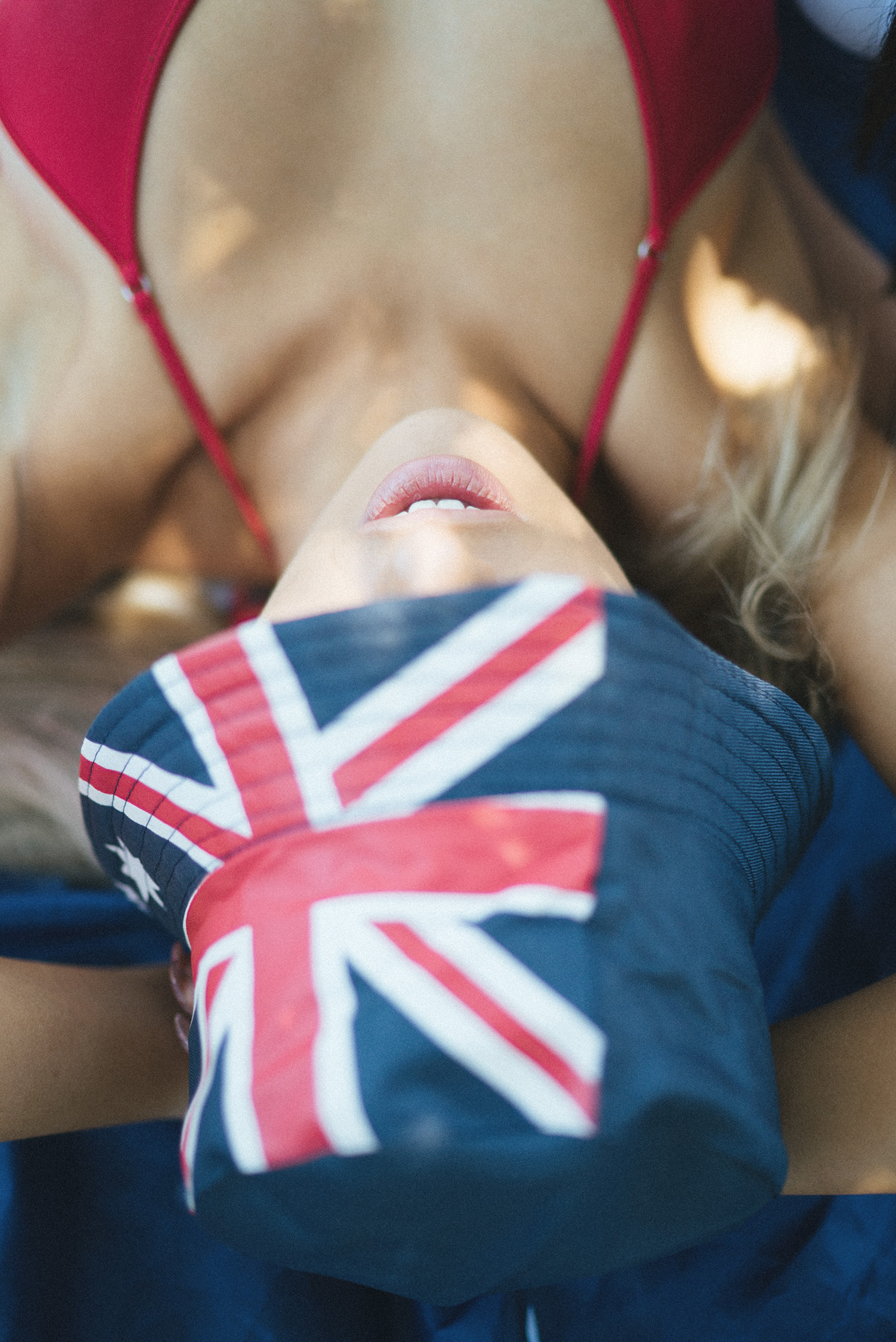 australiaday_babes_garden_shoot_justinfox_l_above_2