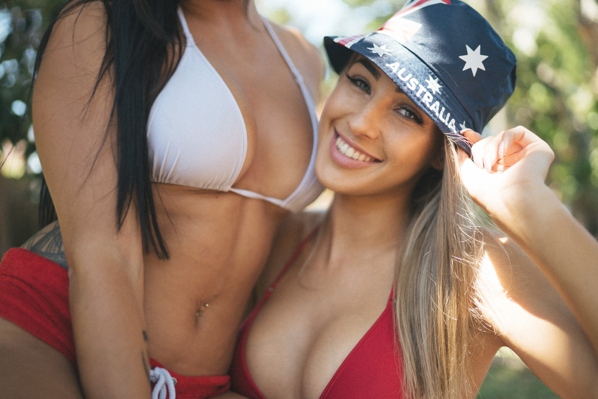 australiaday_babes_garden_shoot_justinfox_l_eyes_2