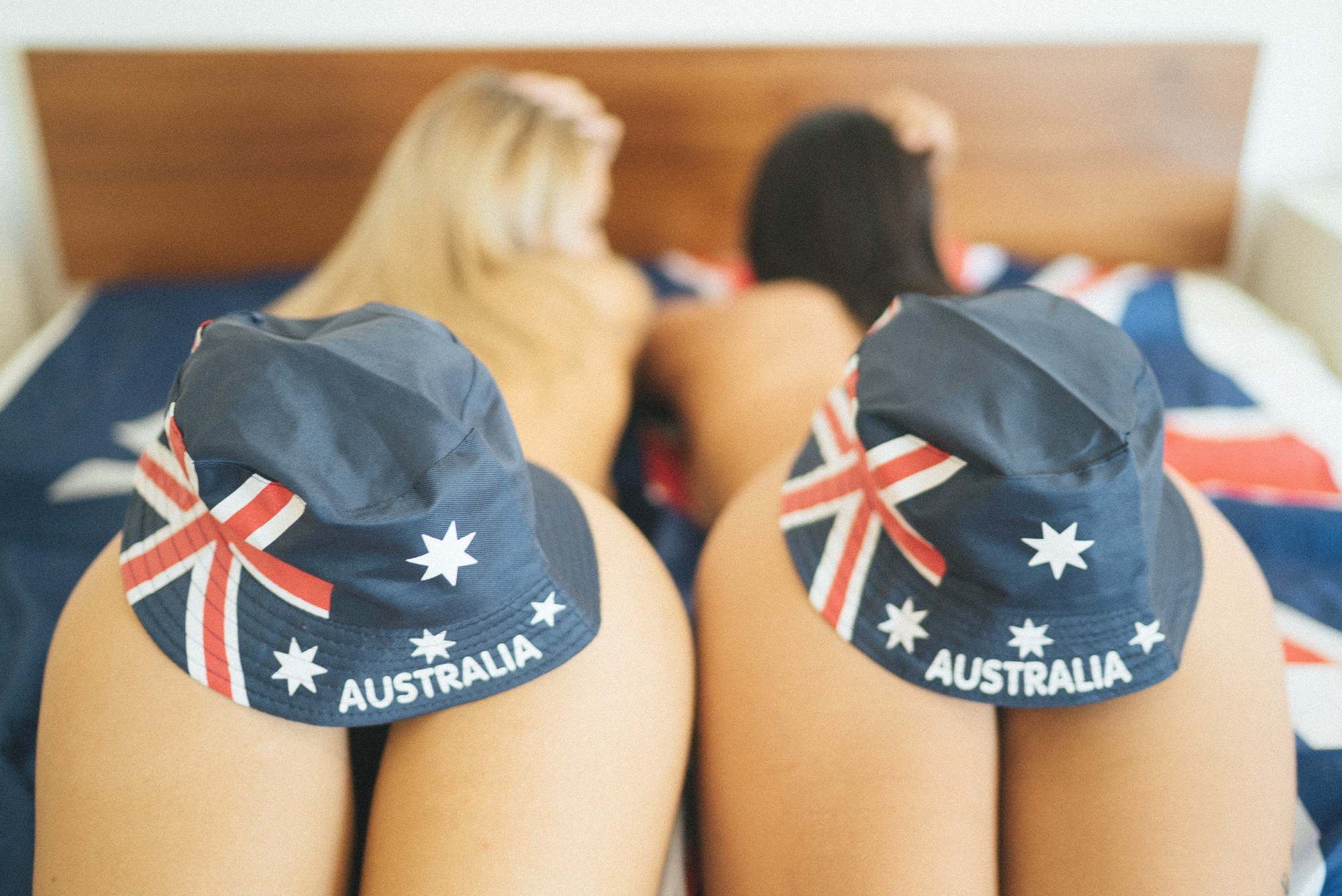 australiaday_justinfox_bedroom_bums_2