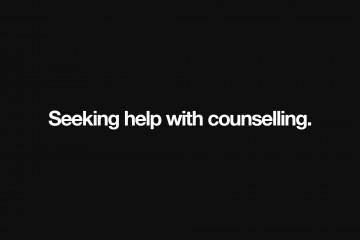 seekinghelp