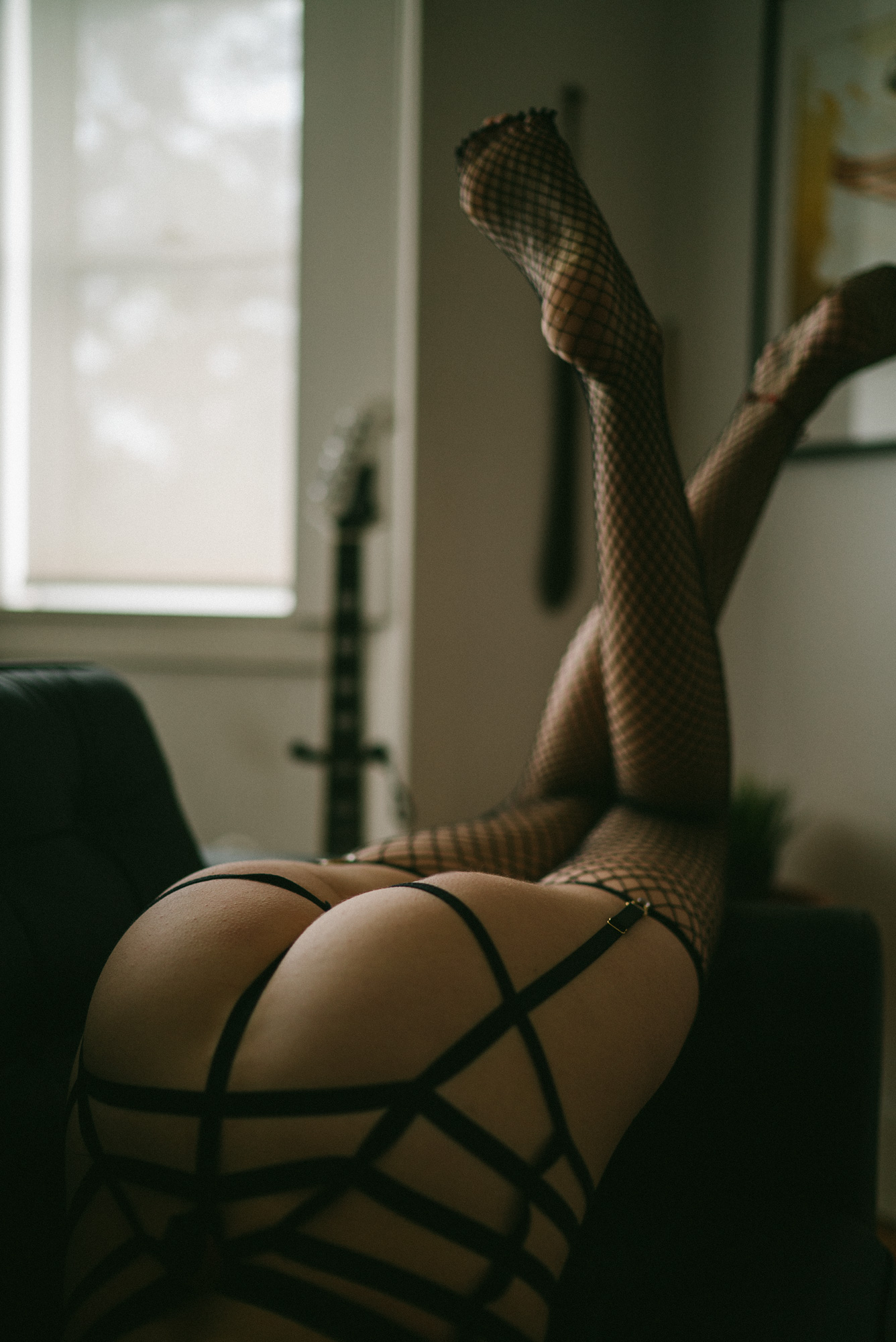 sophie_justinfox_bum_stockings