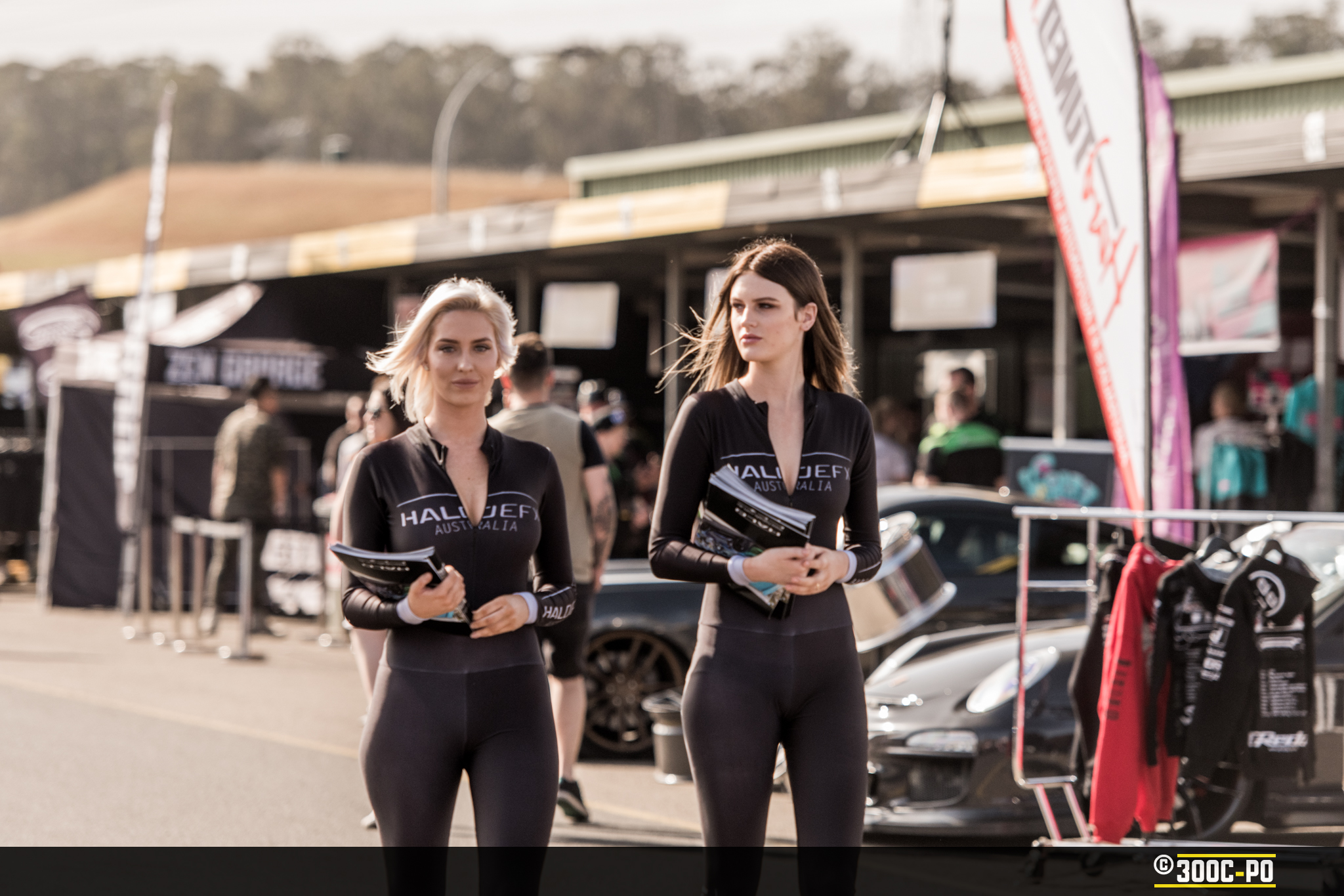 2017-10-13 - WTAC 2017 Day 01 011