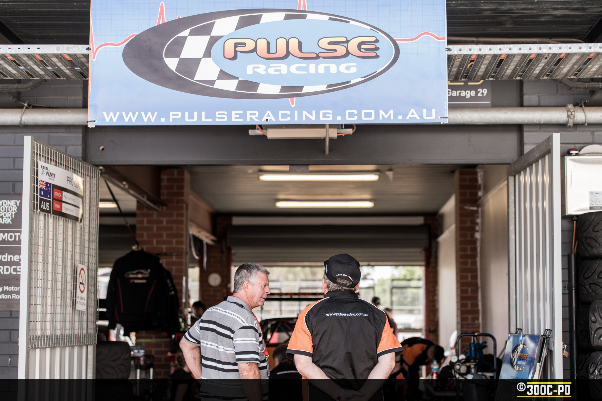 2017-10-13 - WTAC 2017 Day 01 048