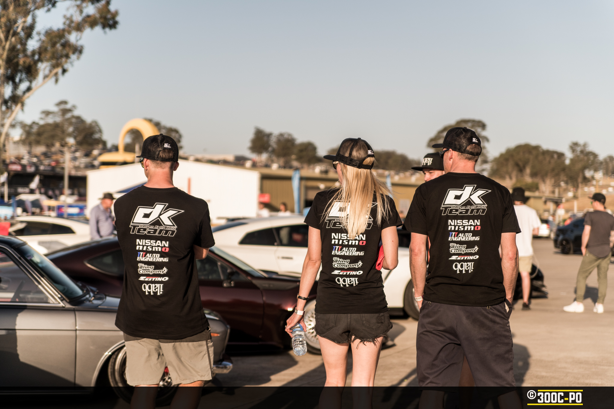 2017-10-13 - WTAC 2017 Day 01 077