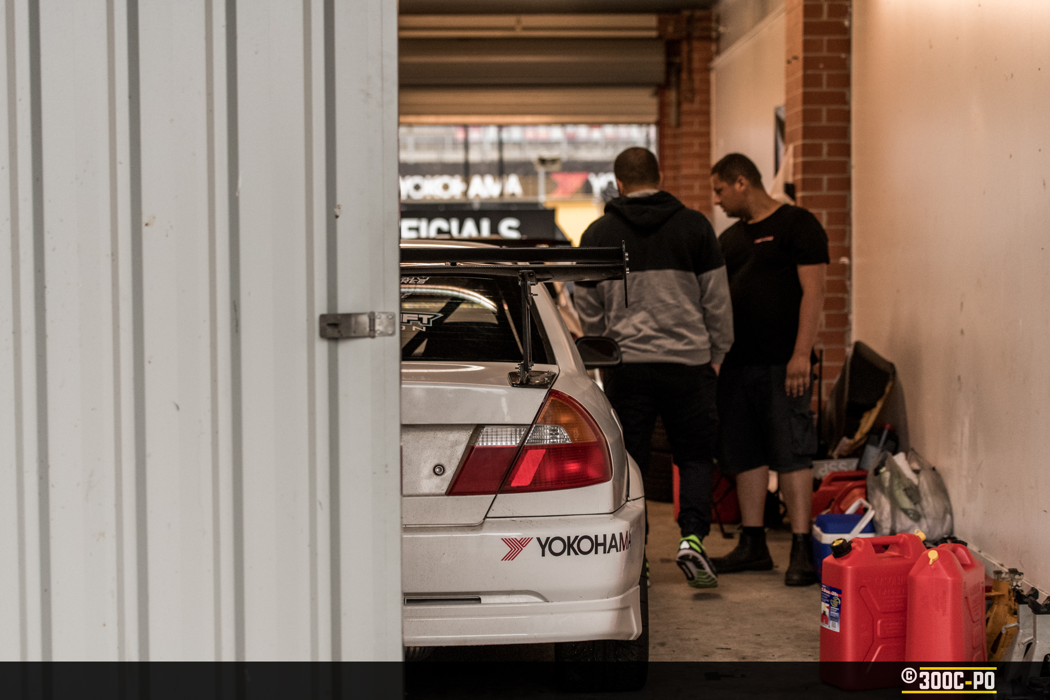 2017-10-14 - WTAC 2017 Day 02 108