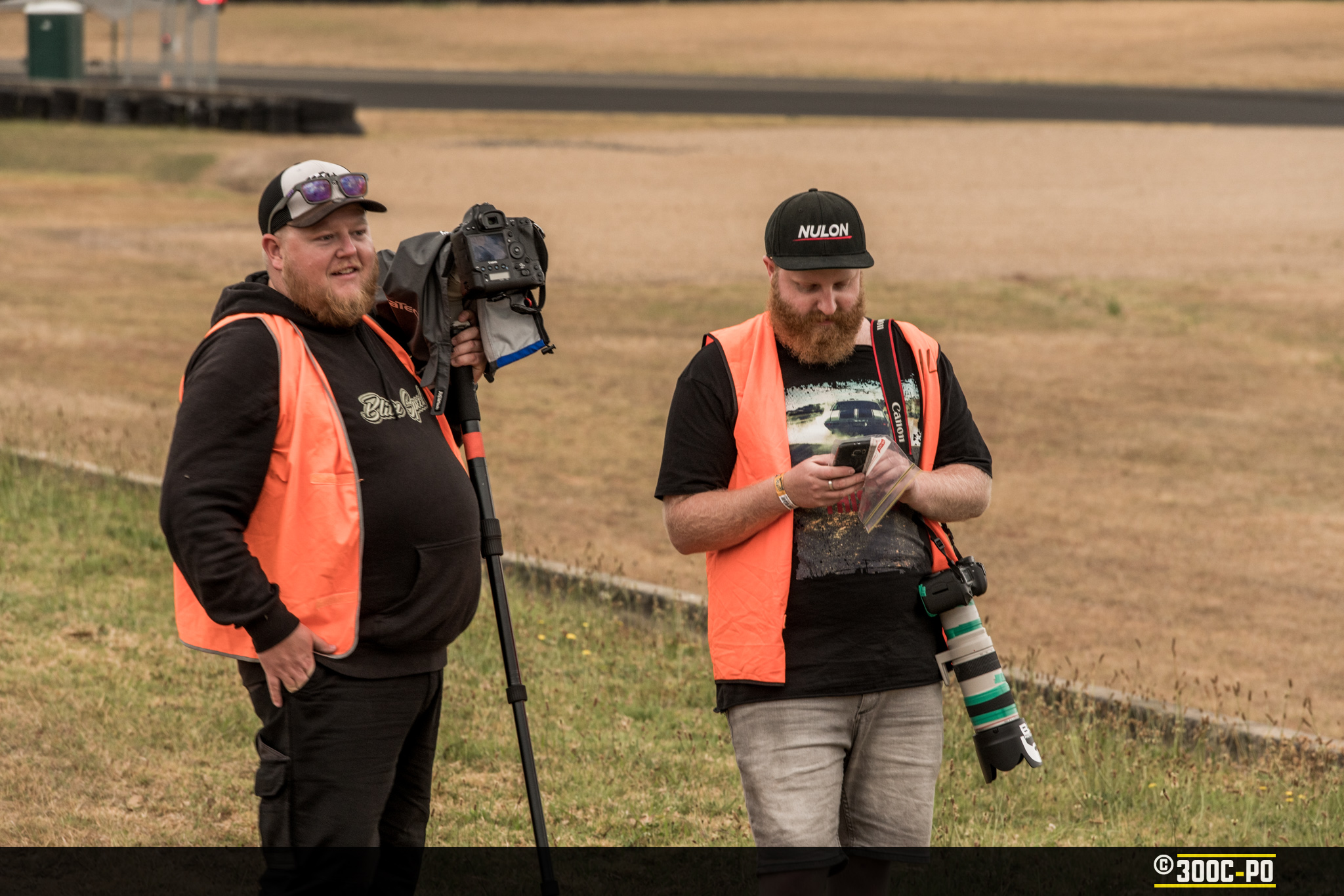 2017-10-14 - WTAC 2017 Day 02 123