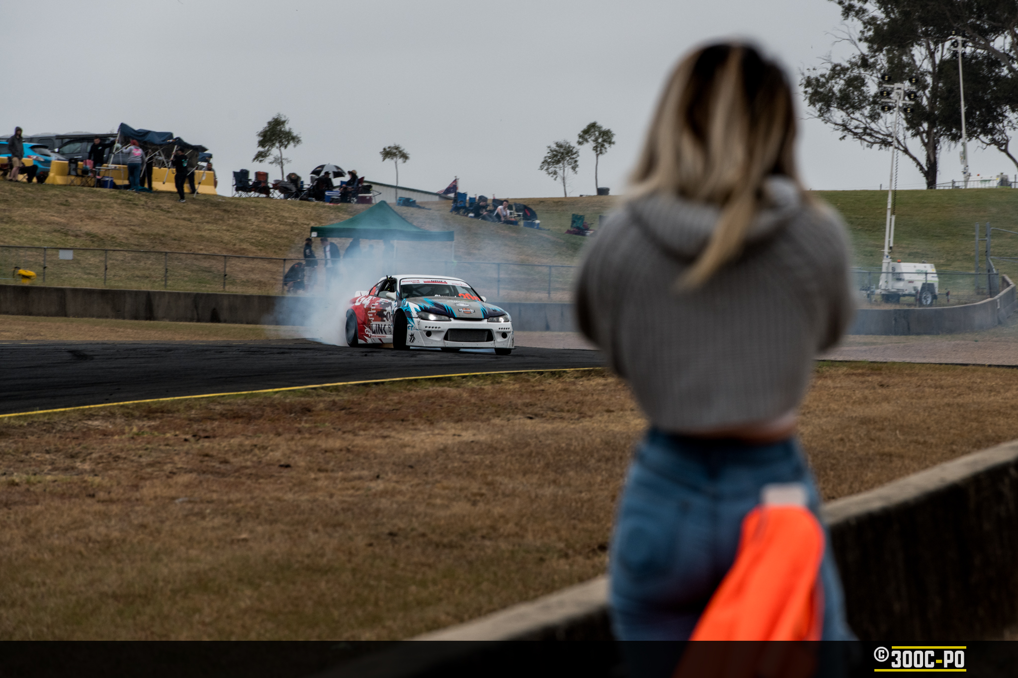 2017-10-14 - WTAC 2017 Day 02 125