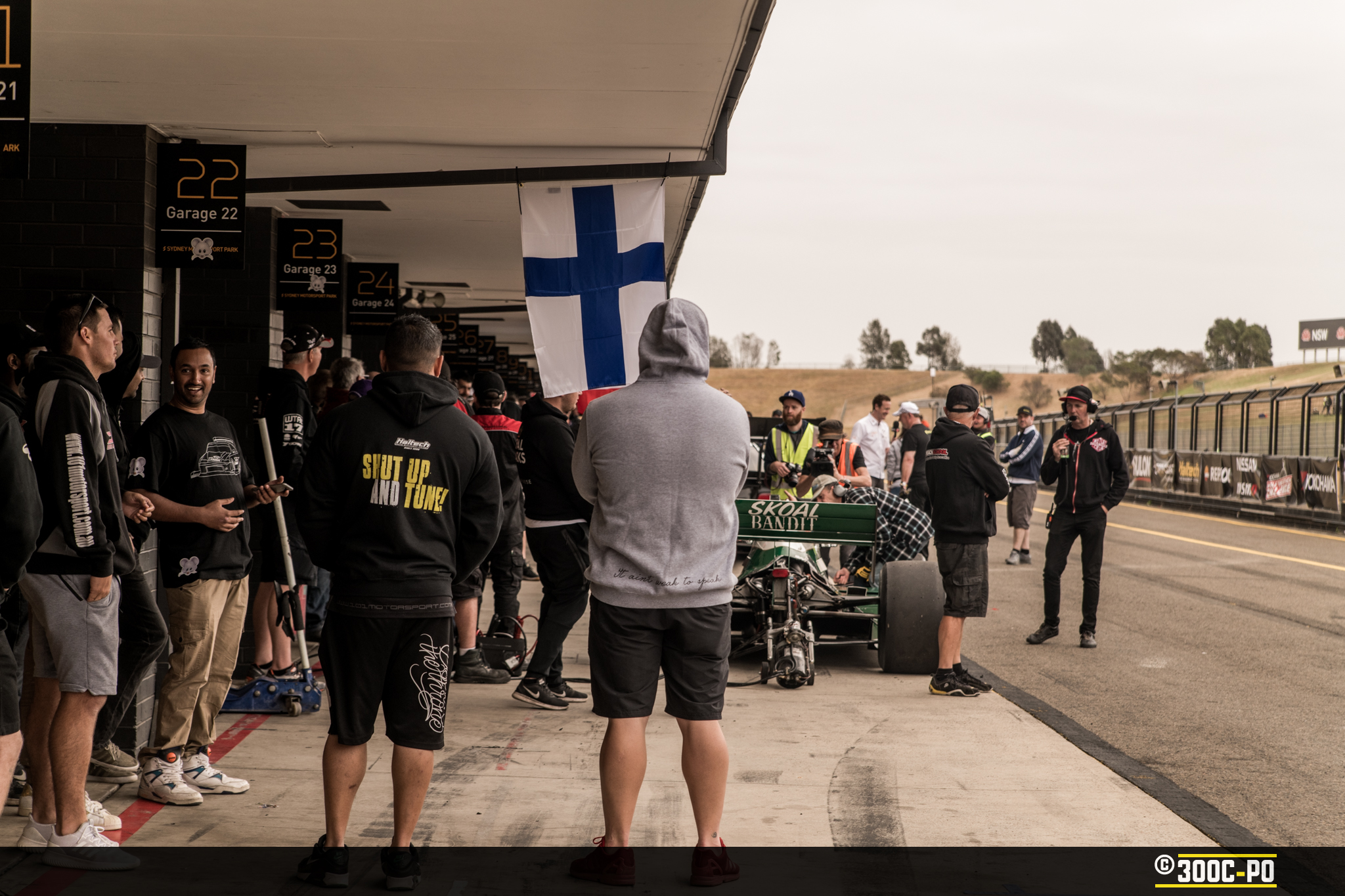 2017-10-14 - WTAC 2017 Day 02 144