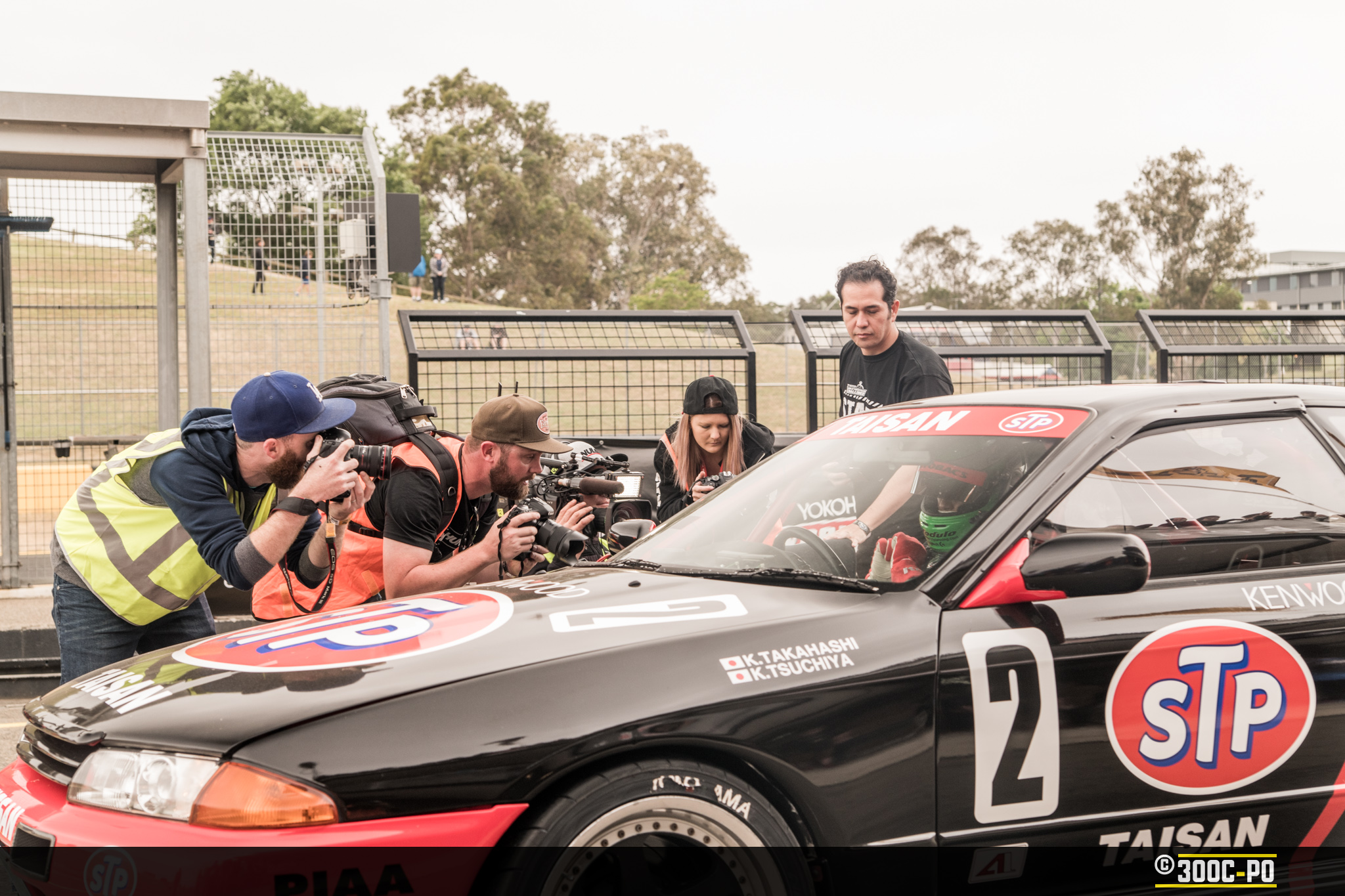 2017-10-14 - WTAC 2017 Day 02 148