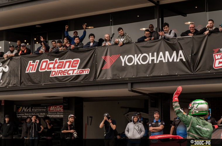 2017-10-14 - WTAC 2017 Day 02 151