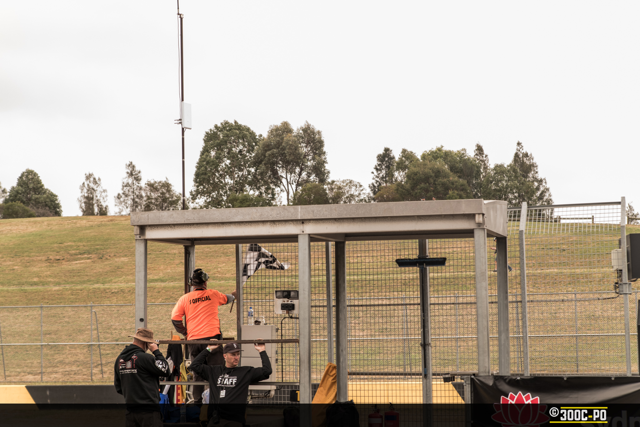 2017-10-14 - WTAC 2017 Day 02 154