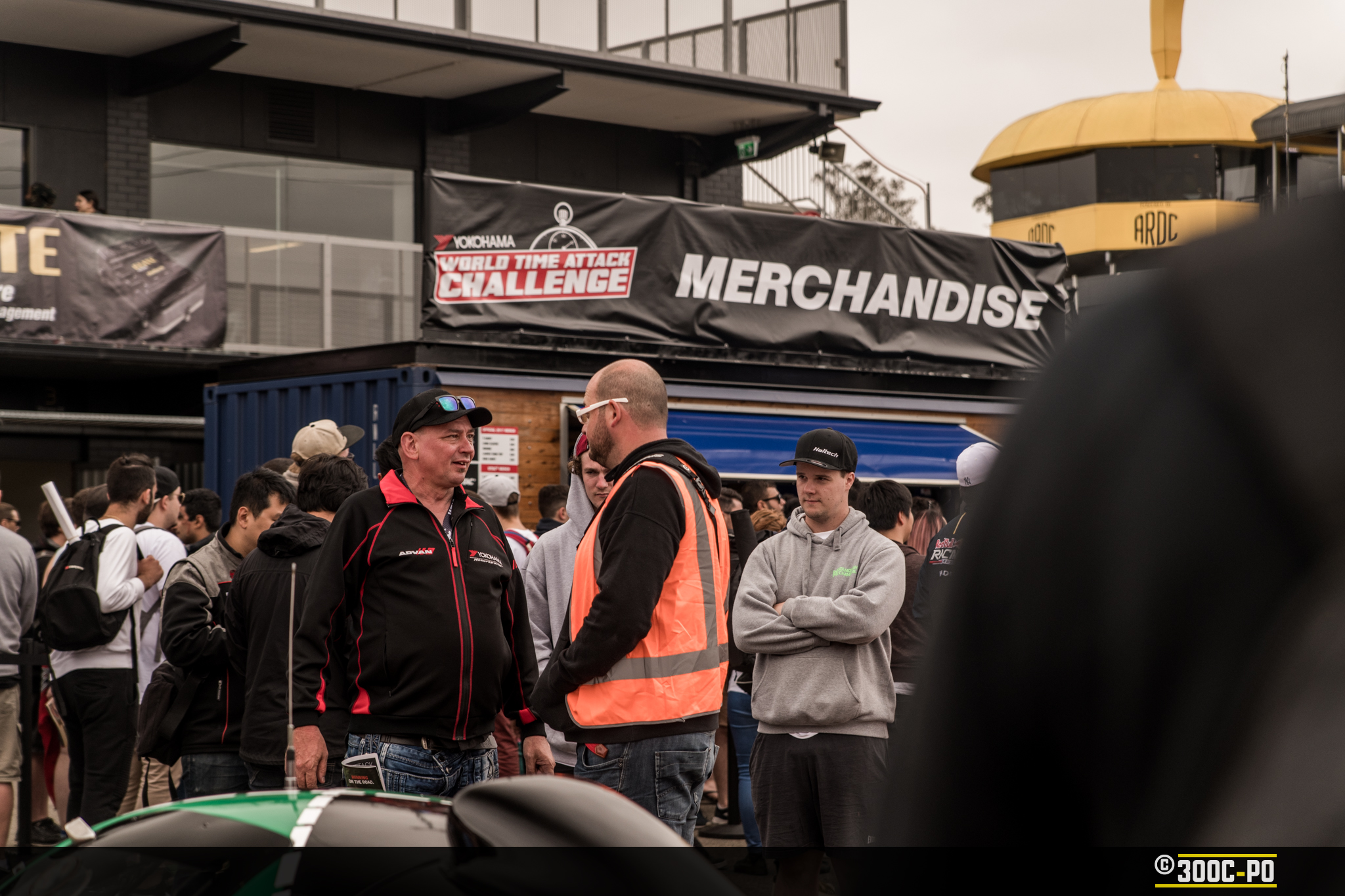 2017-10-14 - WTAC 2017 Day 02 159