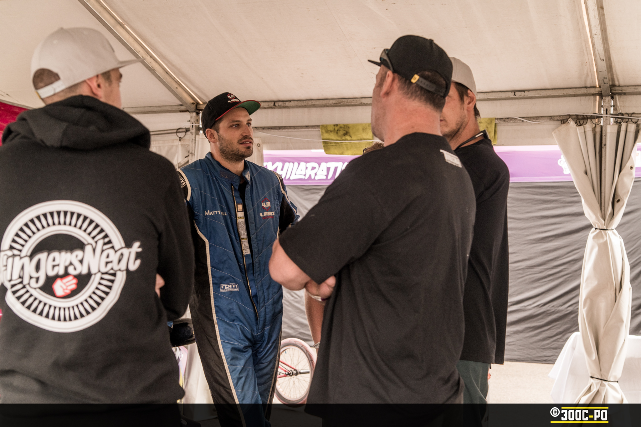 2017-10-14 - WTAC 2017 Day 02 172