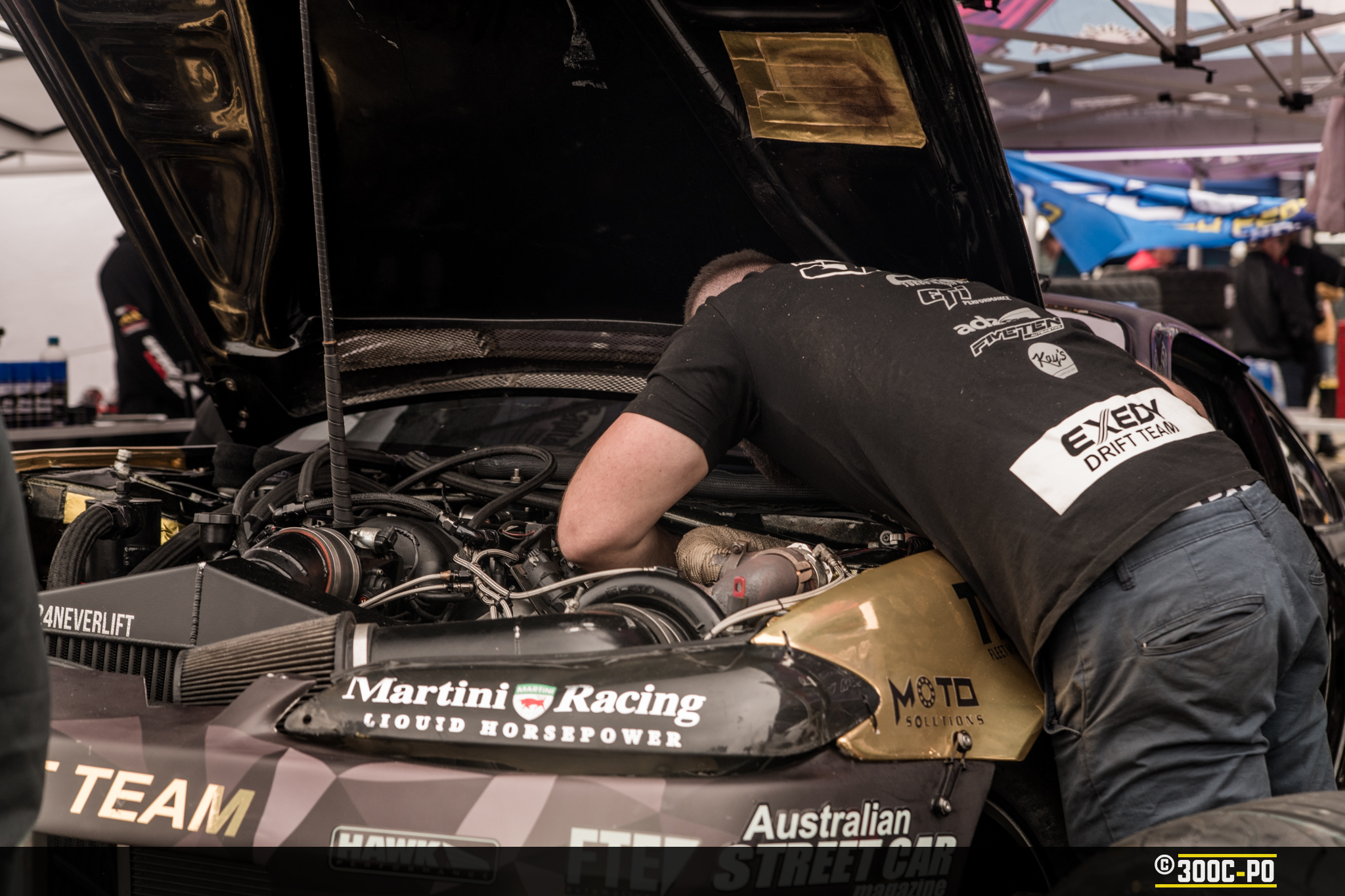 2017-10-14 - WTAC 2017 Day 02 174