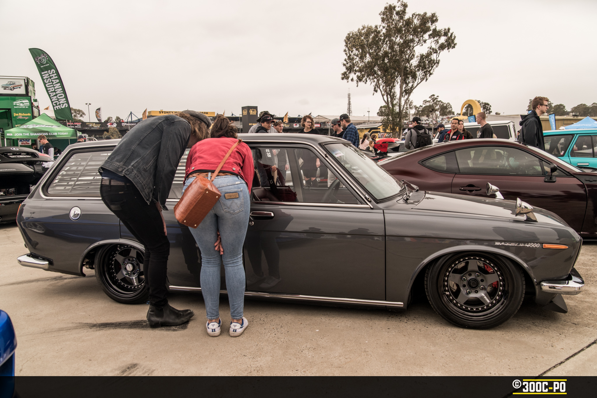 2017-10-14 - WTAC 2017 Day 02 197