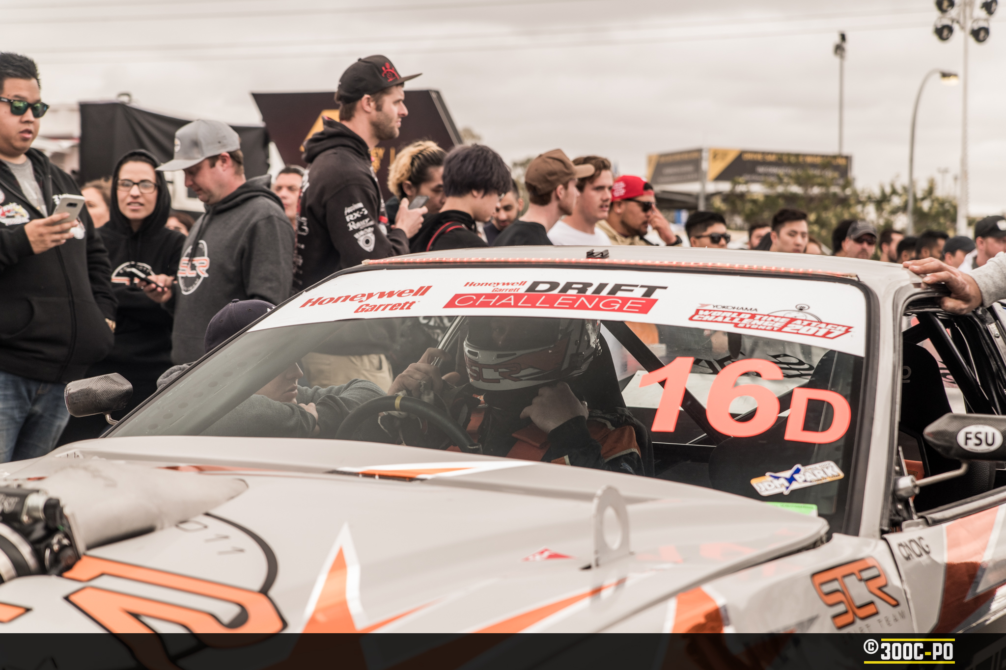 2017-10-14 - WTAC 2017 Day 02 210