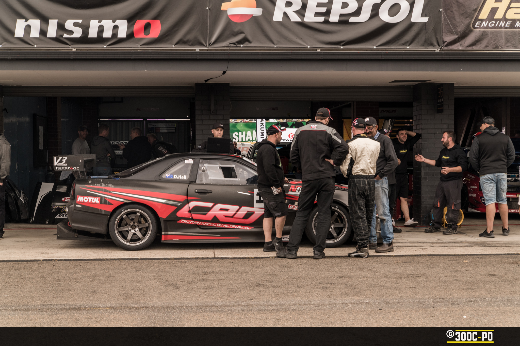 2017-10-14 - WTAC 2017 Day 02 219