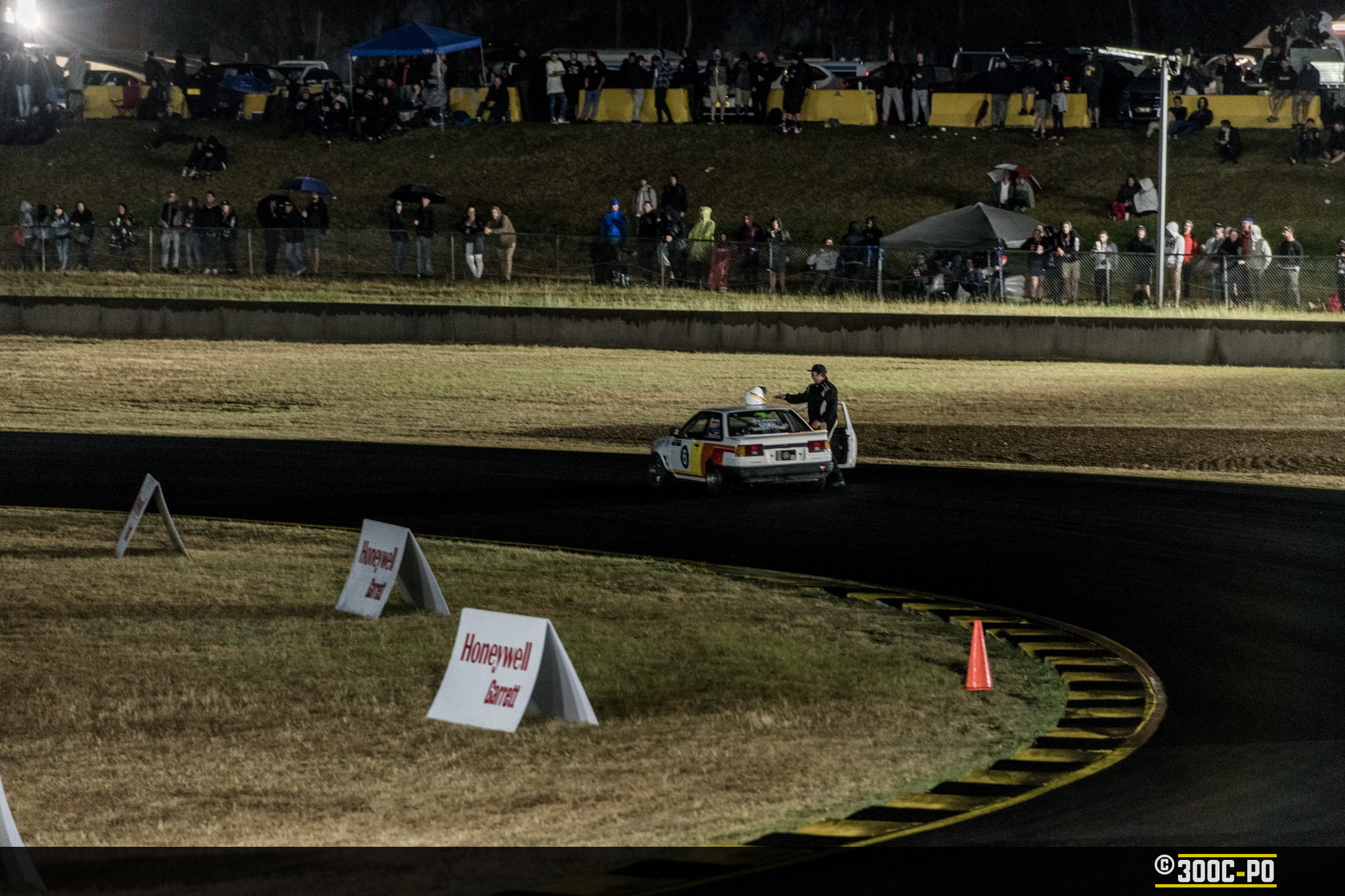 2017-10-14 - WTAC 2017 Day 02 273