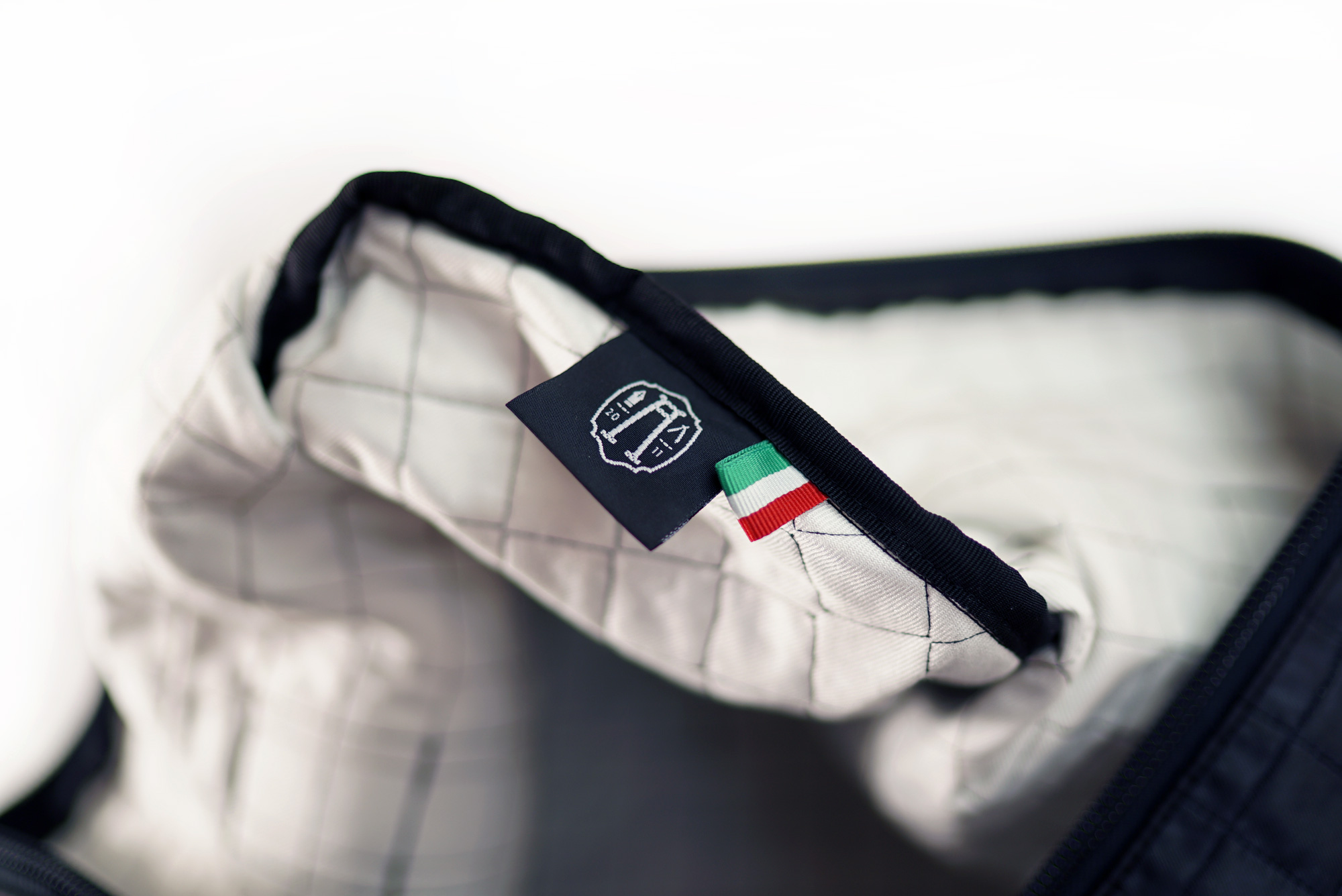 zen_garage_trackday_duffle_bag_madeinitaly
