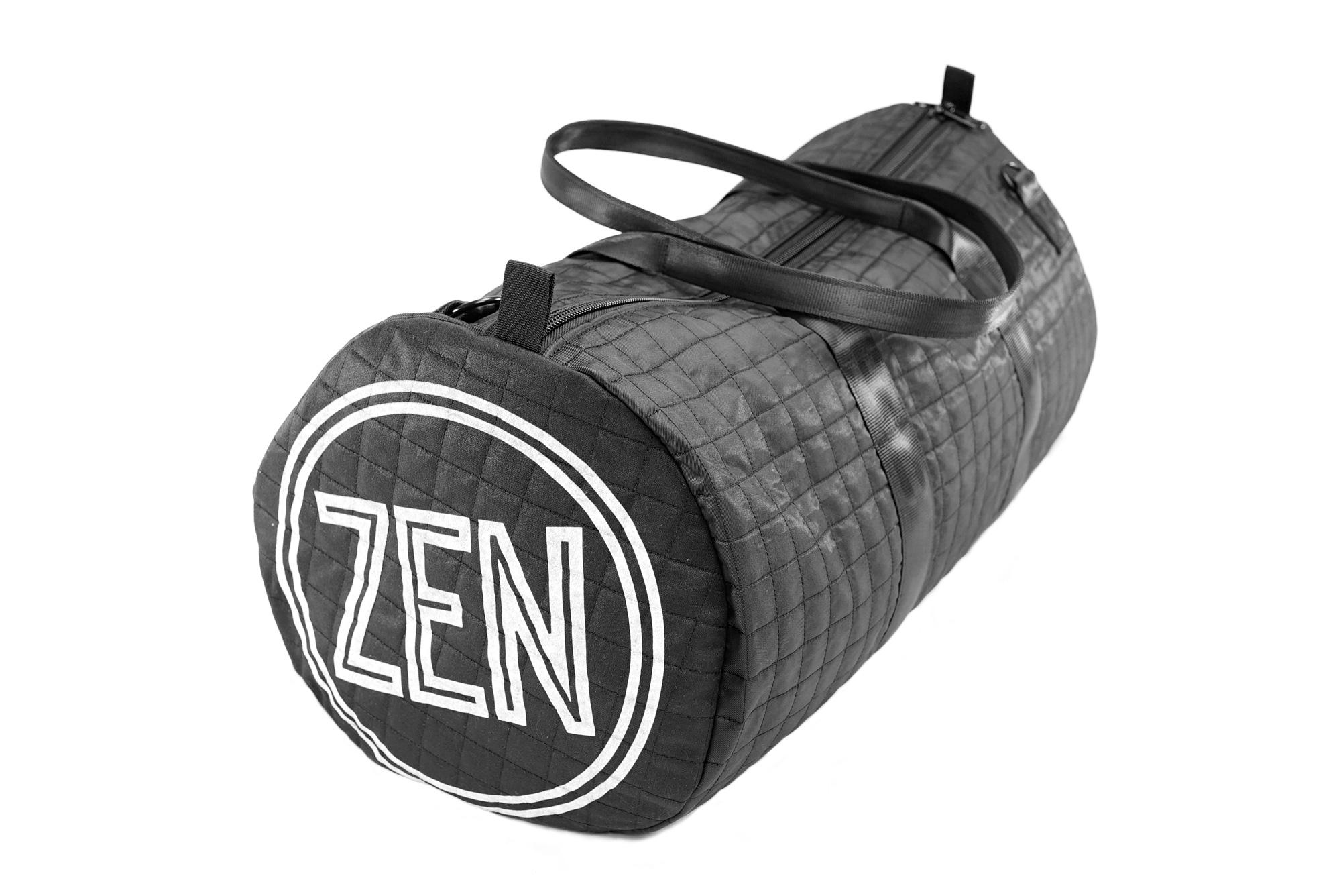 zen_garage_trackday_duffle_bag_madeinitaly_nomex_2