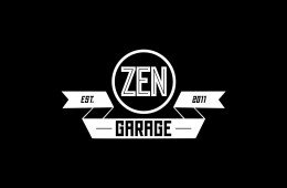 banner_sticker_zengarage