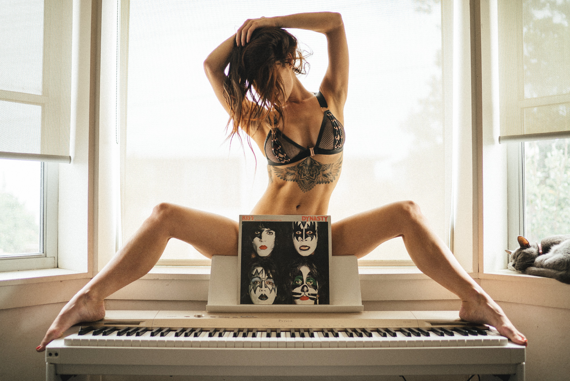 tonie_musicroom