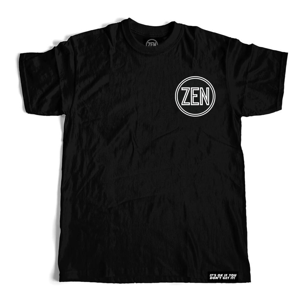 zen_garage_roundel_t_front