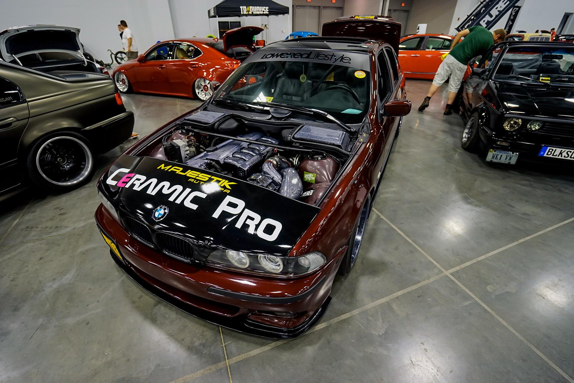 DSC05444 Zen Garage-