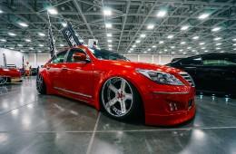 DSC05454 Zen Garage-