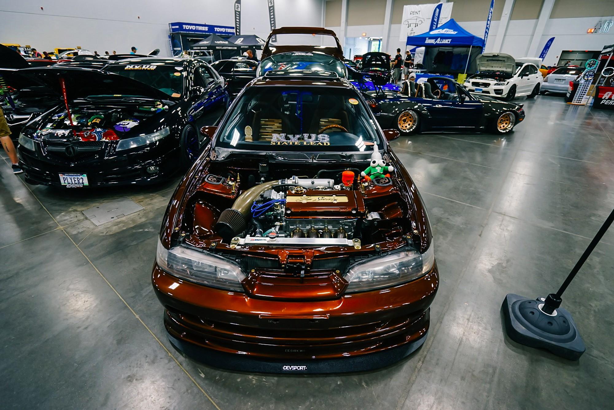 DSC05466 Zen Garage-