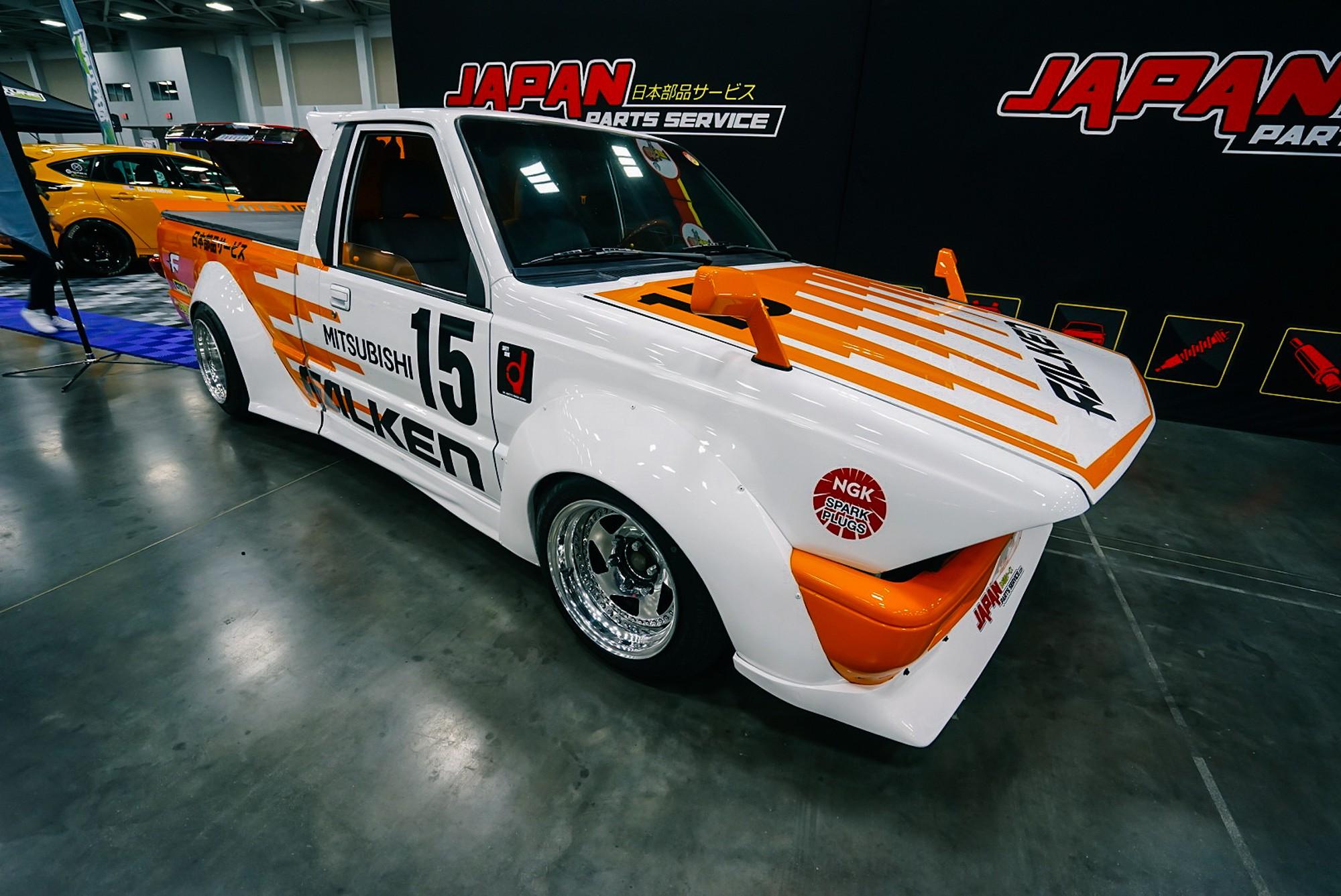 DSC05534 Zen Garage-