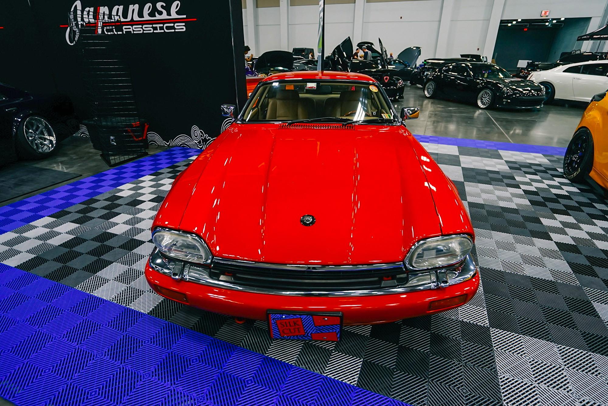 DSC05539 Zen Garage-