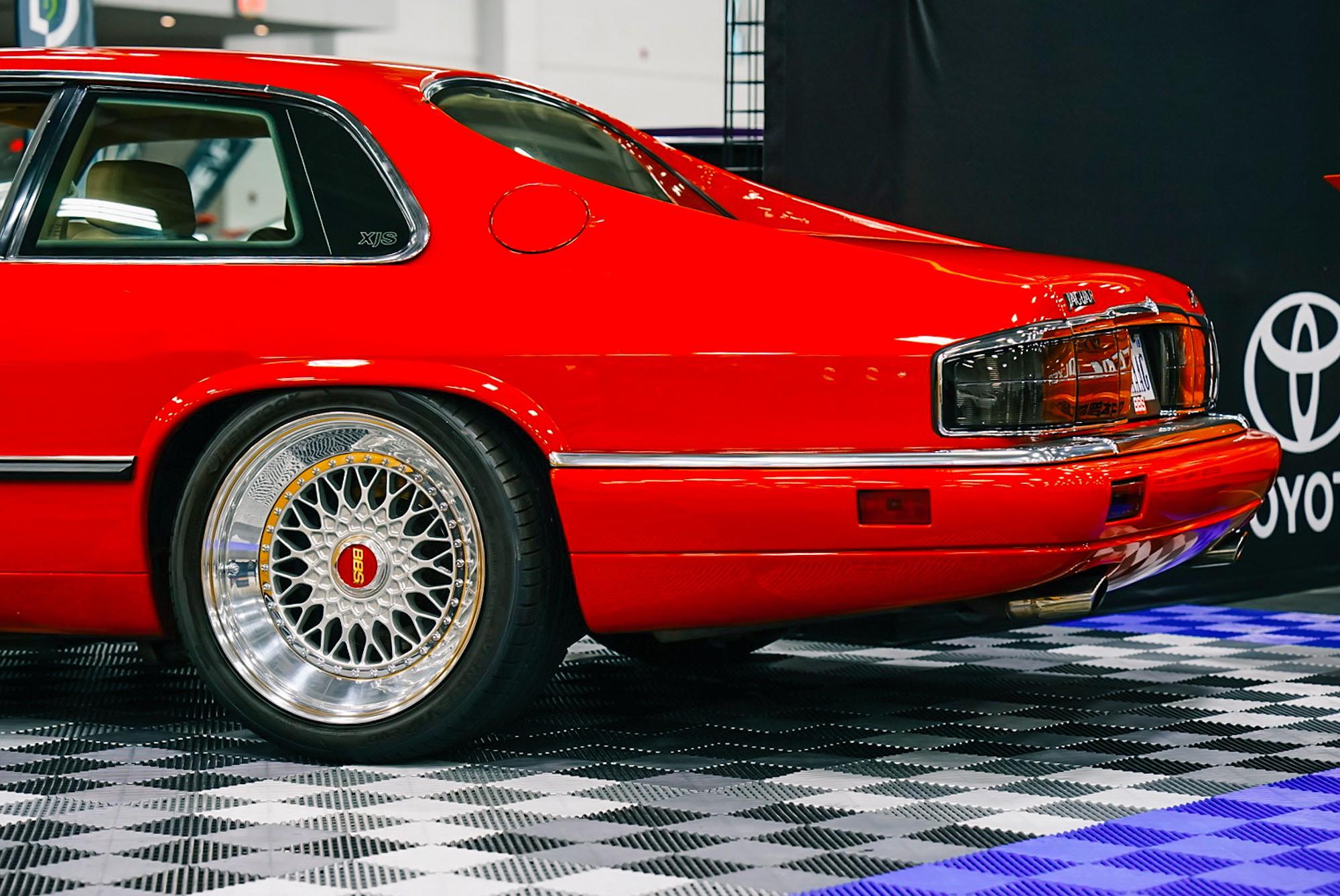 DSC05545 Zen Garage-