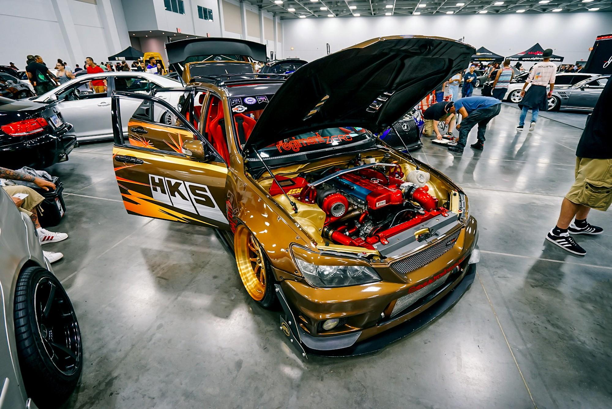 DSC05597 Zen Garage-