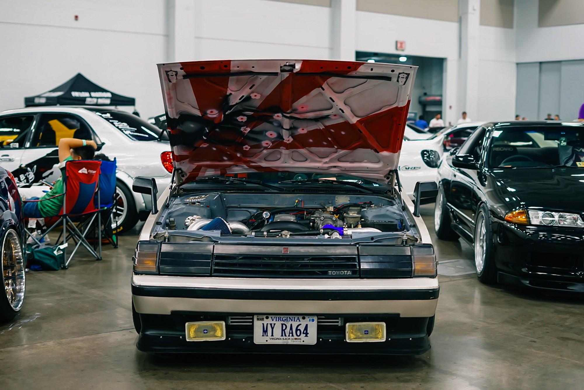 DSC05848 Zen Garage-