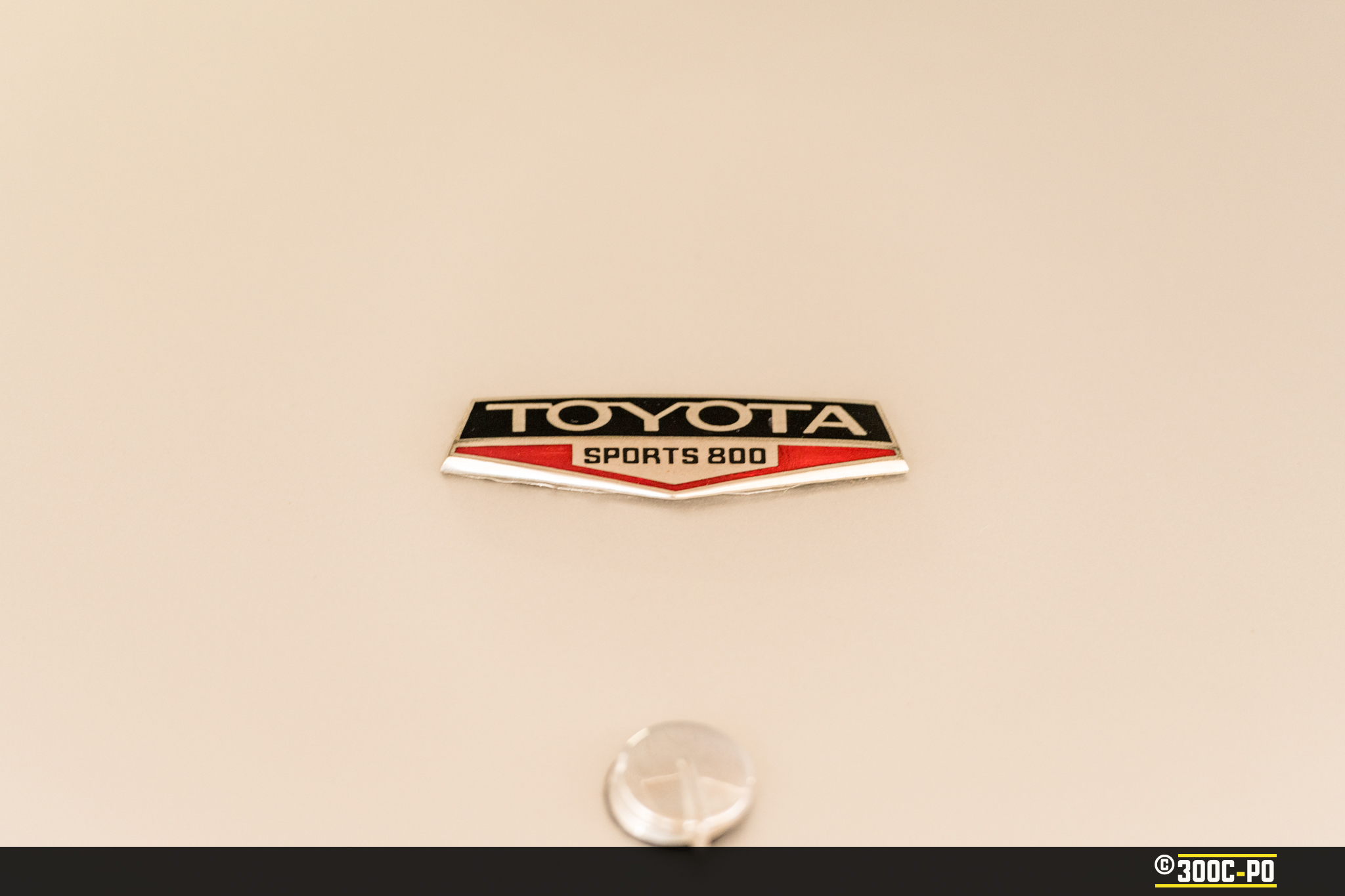2018-09-30 - Toyotafest 15 023