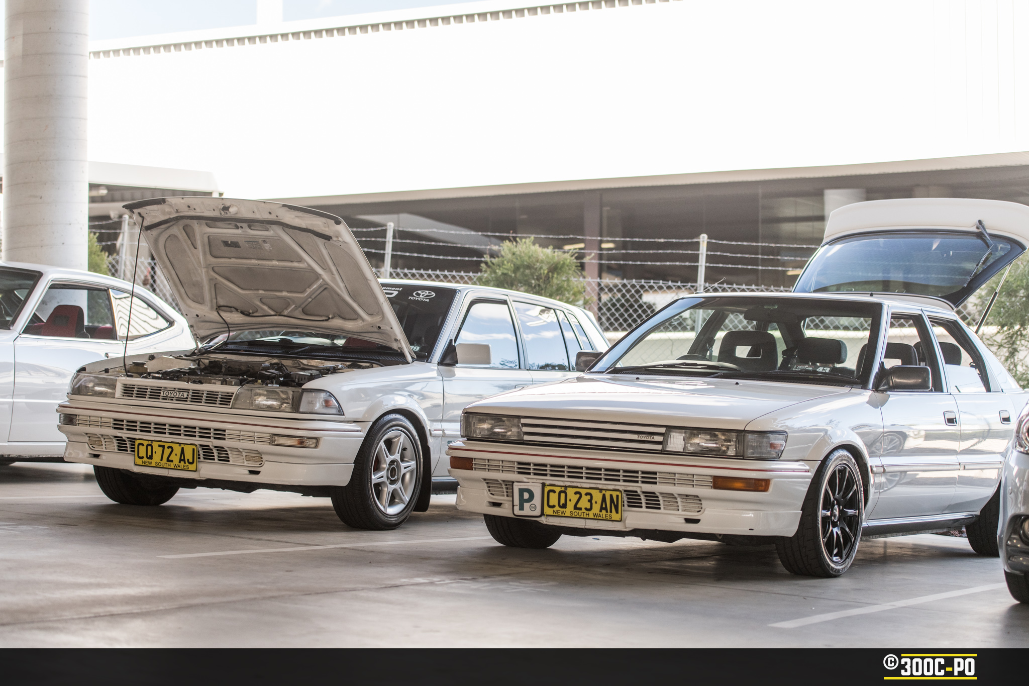 2018-09-30 - Toyotafest 15 032