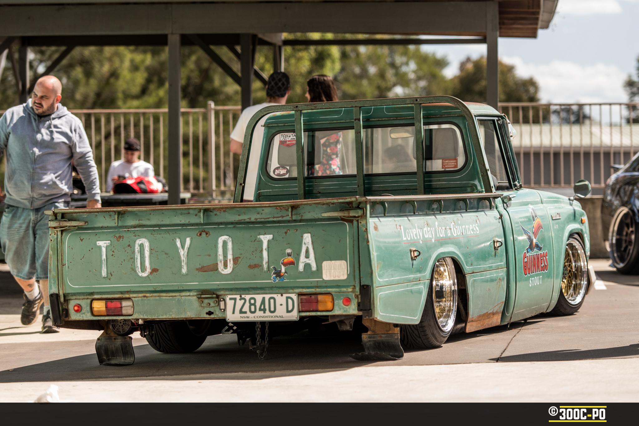 2018-09-30 - Toyotafest 15 047