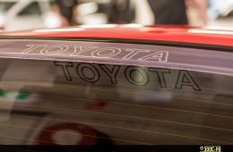 2018-09-30 - Toyotafest 15 060