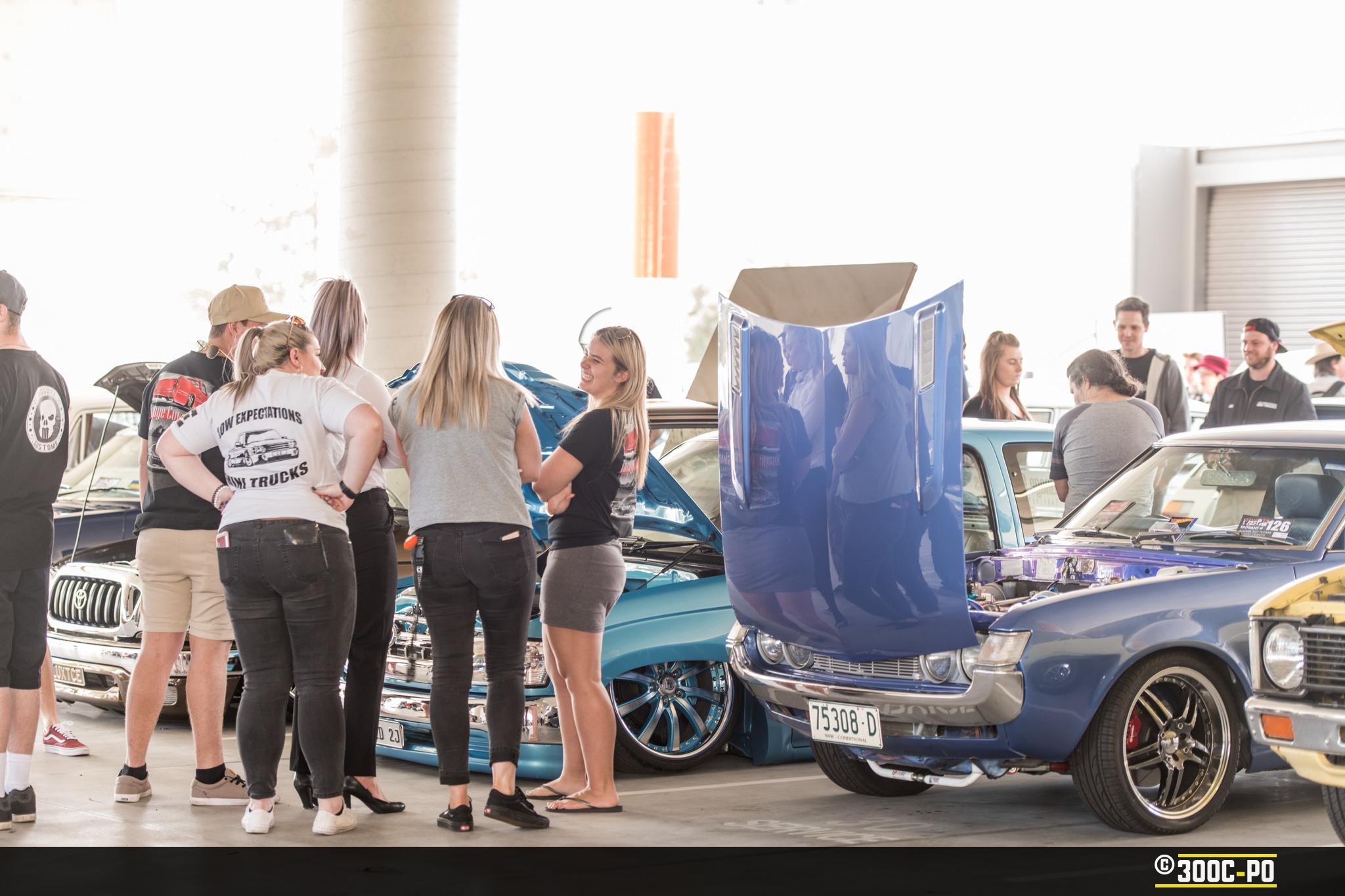 2018-09-30 - Toyotafest 15 094