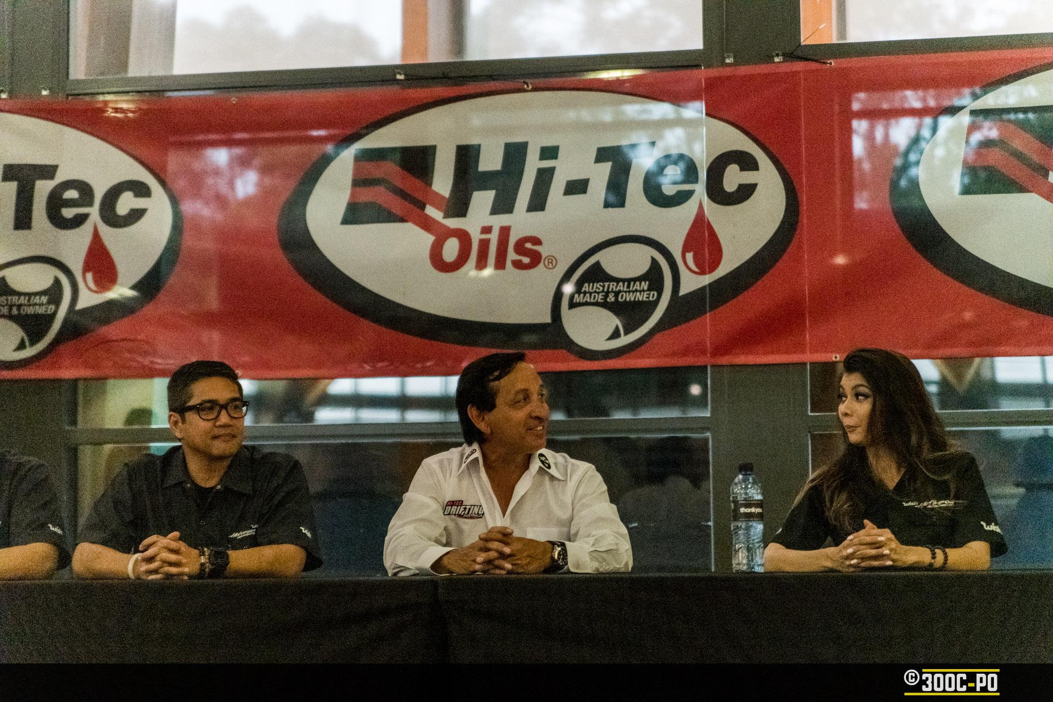 2018-12-14 - HIN Press Con 002