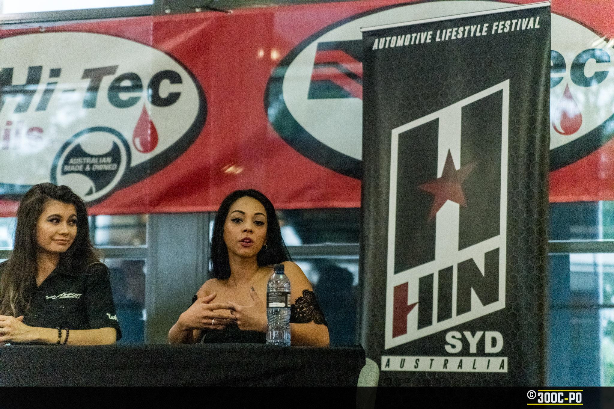 2018-12-14 - HIN Press Con 013