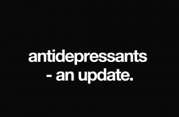 antidepressants_update1