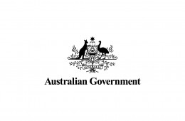 australiangovt