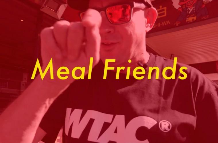 mealfriends_baker