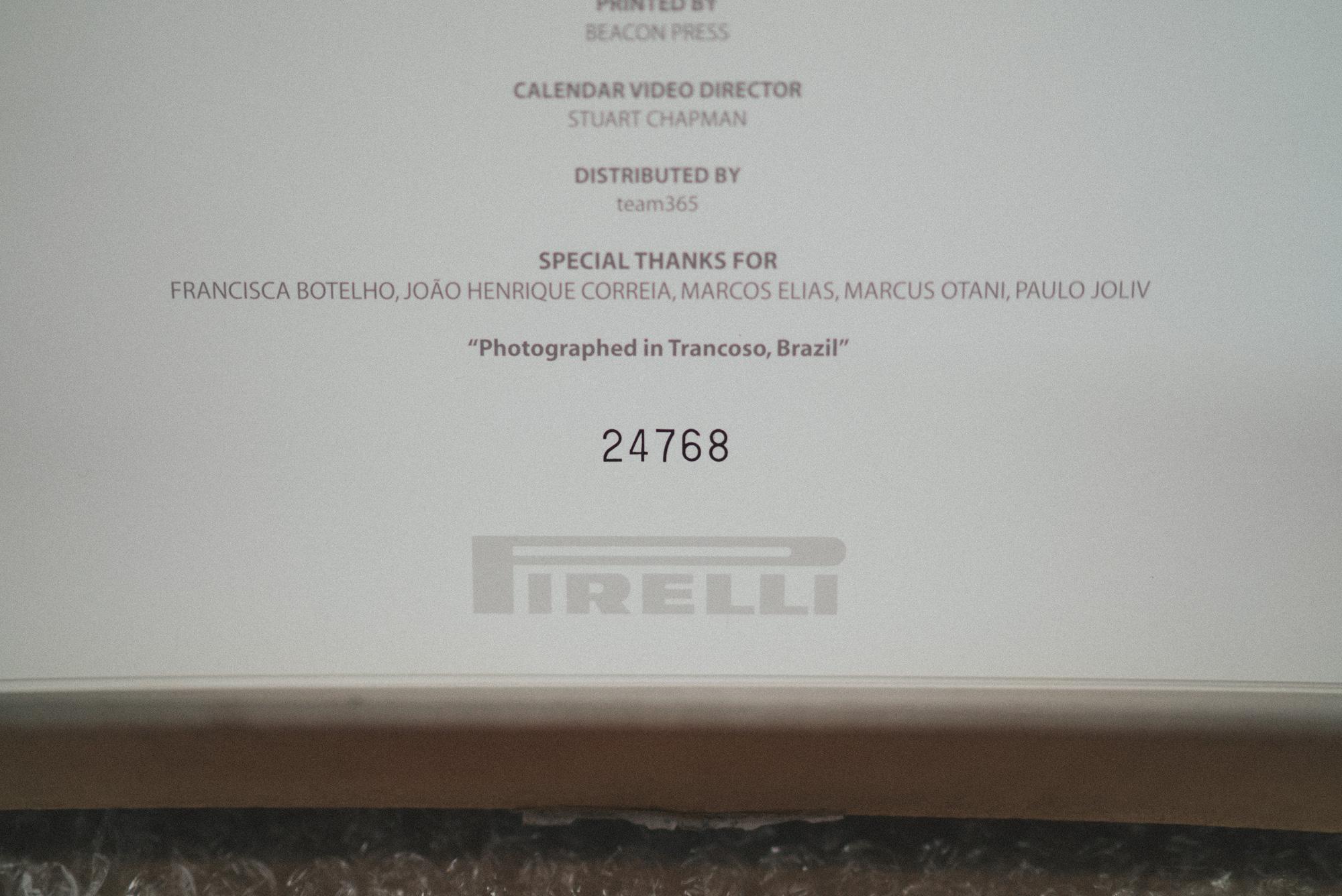 Pirelli_2010_Terry_30