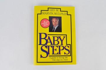 babystepsbook